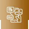 markting icon