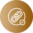 sub icons
