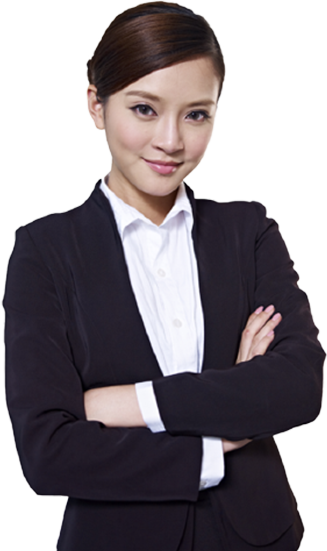 530-5307119_asian-business-woman-png-transparent-png-removebg-preview-(1)