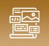 all-icon's_Website-Design
