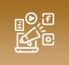 all-icon's_digital-marketing