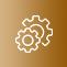 process icon3